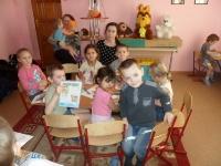 Волонтеры_15