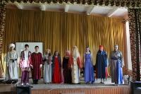 Участие студентов в православных мероприятиях_6