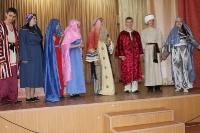 Участие студентов в православных мероприятиях_7