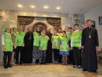 Участие студентов в православных мероприятиях_9