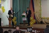50 лет Льговскому медицинскому колледжу_16