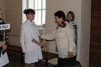 50 лет Льговскому медицинскому колледжу_7