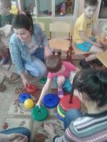 Подари детям праздник_2