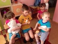Подари детям праздник_6
