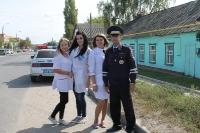 Акция ТРЕЗВЫЙ ВОДИТЕЛЬ_11