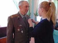 Хор ветеранов_5
