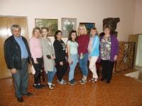 Музей Гайдара_2