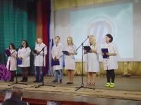 Концерт для пожилых_1
