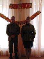 Песни военных лет_2