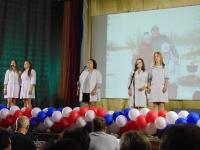 День медицинского работника_1