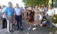 День памяти и скорби_2