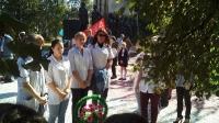 День памяти Льговских молодогвардейцев_2