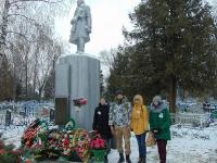 День памяти неизвестного солдата_3