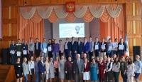 XXVI Всероссийской студенческой научно-техническую конференцию_4