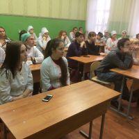 170-летие академику И.П. Павлову_1