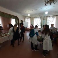 Масленица_1