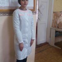 Молодые профессионалы_3