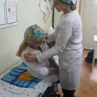 Молодые профессионалы_4