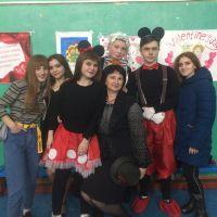 День святого Валентина_6