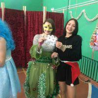 Новогодний карнавал_4