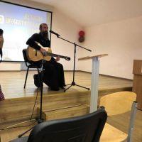 Встреча со священником музыкантом_1