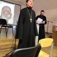 Встреча со священником музыкантом_3