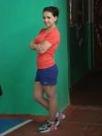 Мастер-класс по физической культуре.23.04.2014_1