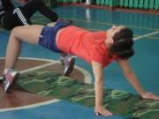 Мастер-класс по физической культуре.23.04.2014_4