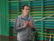 Мастер-класс по физической культуре.23.04.2014_6