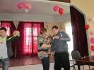 День Святого Валентина_12