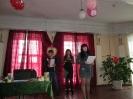 День Святого Валентина_3