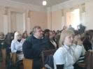 Конференция 3.04.2013_4