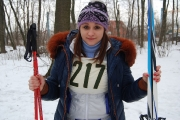 Лыжный кросс_1