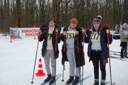 Лыжный кросс_3