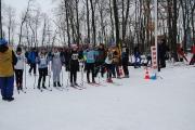 Лыжный кросс_4