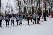 Лыжный кросс_7