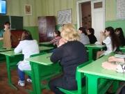 конференция  УИРС 2013-2014 уч. год_2
