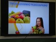 конференция  УИРС 2013-2014 уч. год_5