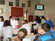 конференция  УИРС 2013-2014 уч. год_7