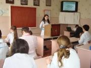 конференция  УИРС 2013-2014 уч. год_8