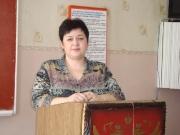 конференция  УИРС 2013-2014 уч. год_9