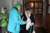 Участие студентов в православных мероприятиях_2