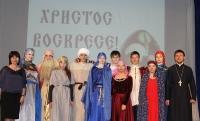 Участие студентов в православных мероприятиях_4