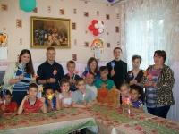 Участие студентов в православных мероприятиях_5