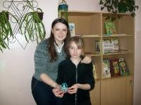 Участие студентов в православных мероприятиях_8
