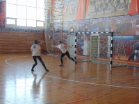 Волейбол_3