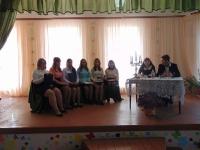 125 годовщине со дня рождения поэтессы М.И.Цветаевой_1