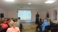 Православная лекция_2