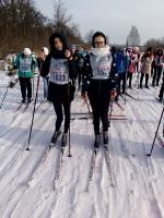 Лыжня России 2018_2