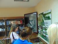 Музей Асеева_2